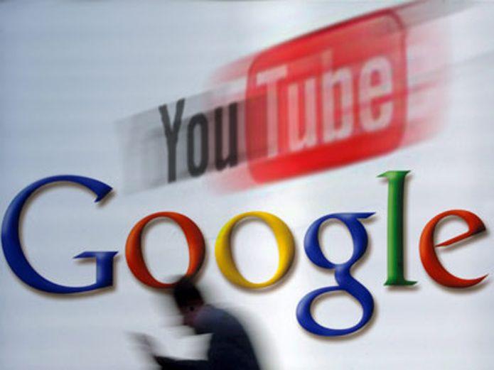 Detienen al director de Google Brasil por negarse a retirar unos vídeos de Youtube vía @cerestv