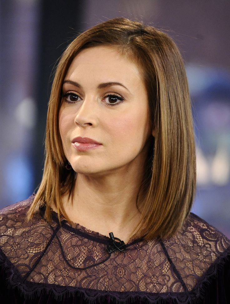 http://vignette2.wikia.nocookie.net/charmed/images/1/1d/Alyssa-Milano-pic.jpg/revision/20131029193456