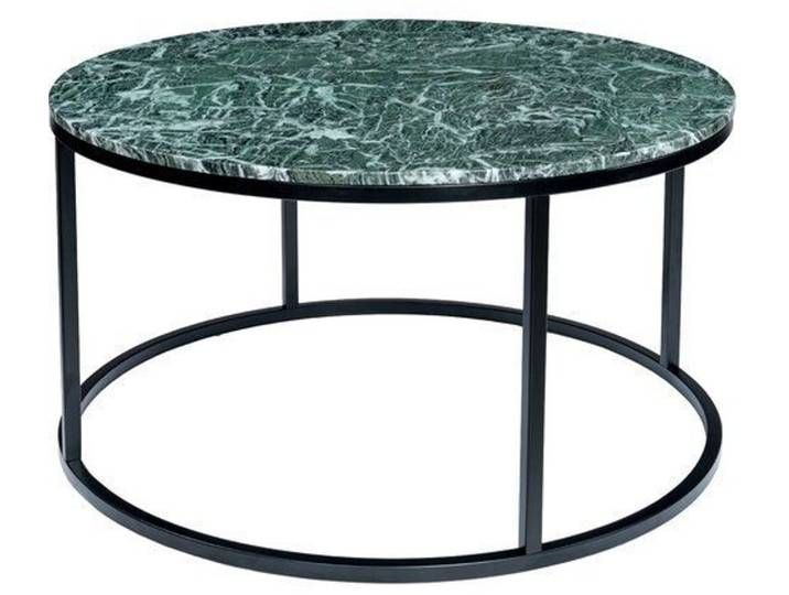 Couchtisch Tomlinson Granite Coffee Table Table Coffee Table