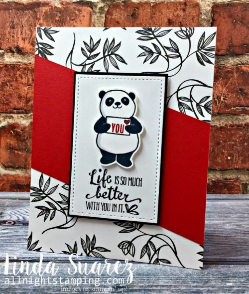 17 paper crafting & card ideas using Stampin' Up! products. 1000+ card ideas. Exclusive monthly offers. Shop ON-LINE!