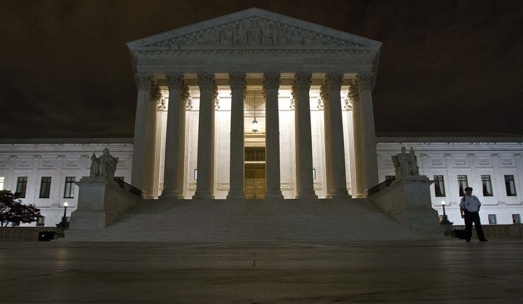Have Supreme Court Opinions Become More Unreadable? - http://www.adrtoolbox.com/2014/04/have-supreme-court-opinions-become-more-unreadable/