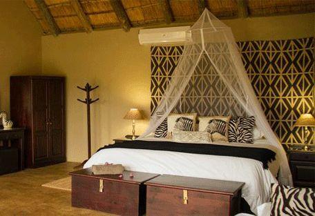 www.sunsafaris.com #umkumbe #safari #lodge #africa #sabi #sands #greater #kruger #accommodation