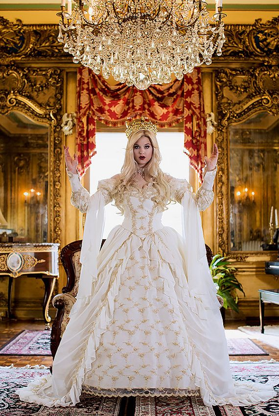 Cupro Skirt - escape into fantasy by VIDA VIDA Brand New Unisex For Sale NXlOyhA