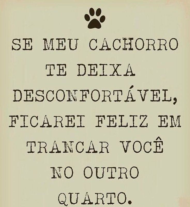 BEM ASSIM! ❤❤ #filhode4patas #maedecachorro