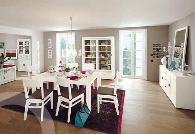 7 best Möbel für das Wohnzimmer images on Pinterest Living room - Wohnzimmer Braunes Sofa