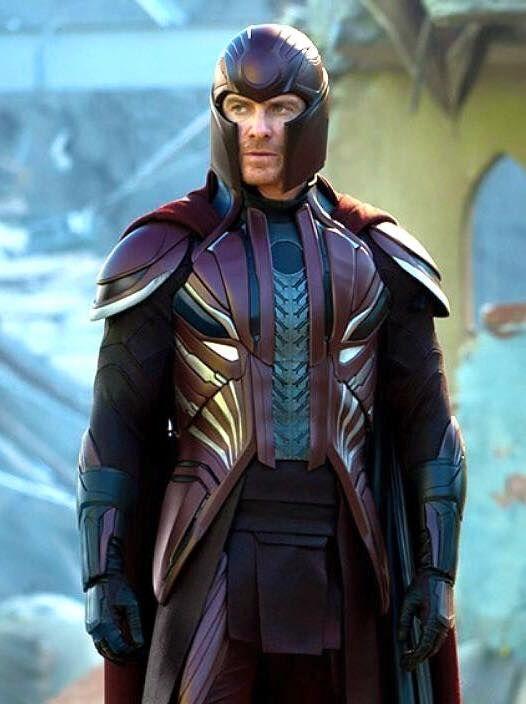 Best 25+ Magneto costume ideas on Pinterest | Marvel ...