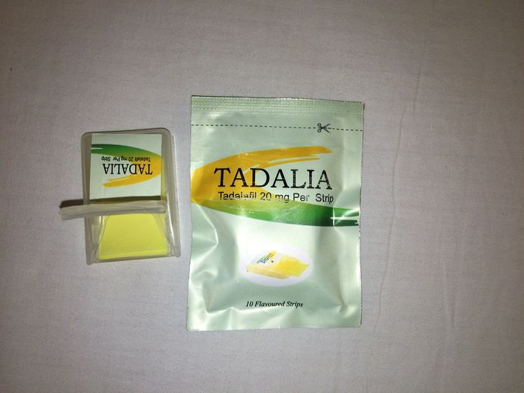www.overthcounterr.com/product/Tadalia - Tadalafil is utilized for the treatment of weakness. It is fundamentally utilized for erectile brokeness relates the erection for intercourse.