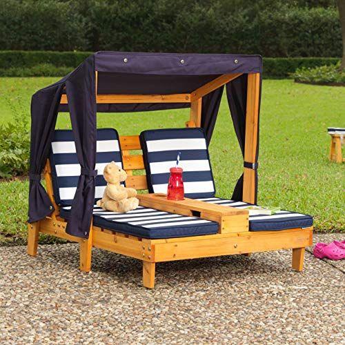 Pin On Outdoor Life Furniture And Fun