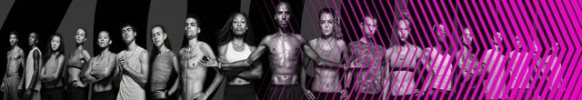 Nike Zoom Elite 8 Trial Experience Zoom State - NTL