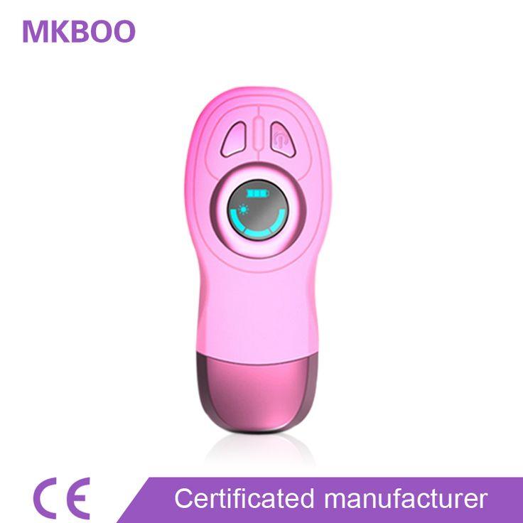 LED Hotline Epilator Depilador Home Holder Depiladora Hotline Bivolt Shaving Permanent Hair Removal Depilator Body for Women