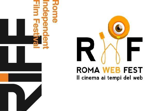 Il Roma Web Fest partner del Riff all'evento dedicato ai Pitch lunedì 11 maggio alle 14:30: http://www.romawebfest.it/rwf/news-da-rwf/il-roma-web-fest-partner-del-riff-allevento-dedicato-ai-pitch-lunedi-11-maggio-alle-1430/
