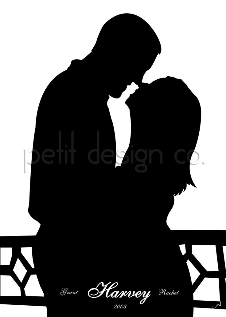 57 best couples in love images on pinterest couple silhouette couples and silhouettes. Black Bedroom Furniture Sets. Home Design Ideas
