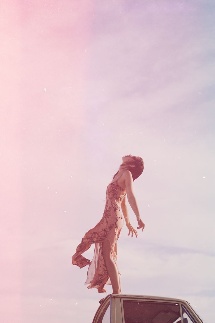 Photography Touch the sky, by Amy Scheepers #ElementEdenArtSearch http://pinterest.com/ascheepers/element-eden-art-submission/