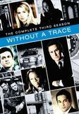 Without a Trace: The Complete Third Season [6 Discs] [DVD], 16778405