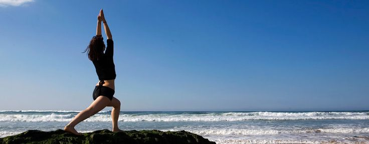 http://www.kayapeters.com/images/yoga_kaya/yoga_on_the_cliff.jpg