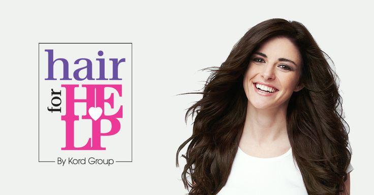 Συμβουλές Φροντίδας και Περιποίησης για τα μαλλιά σας ! Κάνοντας μια Δωρεά Μαλλιών, προσφέρετε ένα υπέροχο δώρο στον Συνάνθρωπο που έχει ανάγκη! Εφαρμόστε μερικές απλές συμβουλές για γερά και μακριά μαλλιά κι ετοιμαστείτε να γίνεται, κι εσείς, μέλος στην «παρέα» της Αγάπης ! Διαβάστε περισσότερα εδώ : goo.gl/vrN2U5