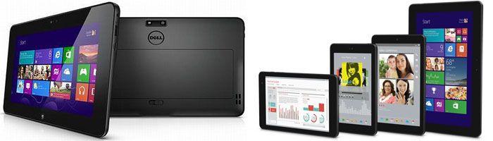 Daca ai o tableta Dell defecta atunci vin-o cu ea la Goldnet Service si noi o facem din nou functionala. http://tablete-service.ro/service-tablete-dell/