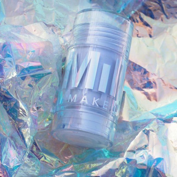 Milk Makeup Holographic Stick | Urban Outfitters