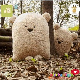 Cheap stuffed toy bear, Buy Quality stuffed rabbit toy directly from China toys with free shipping Suppliers: Dear friend, welcome to candice guo's store. Our store is professional children toy store, you can find many dif