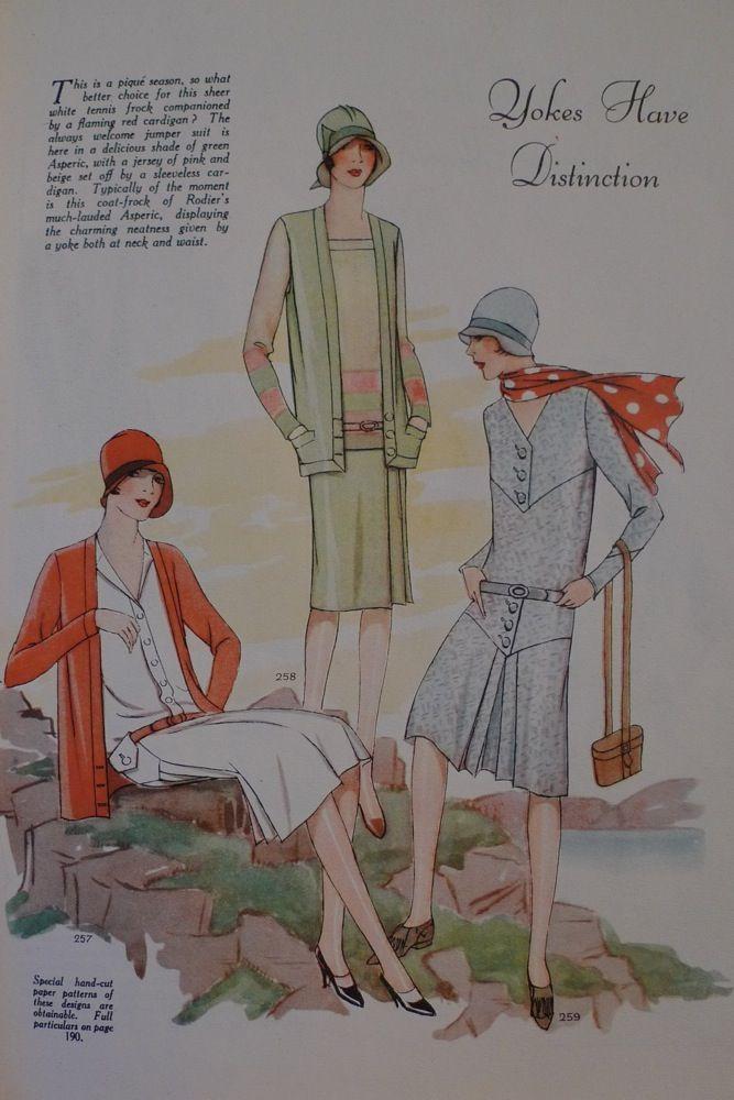 epub Textiles and Fashion: Materials, Design