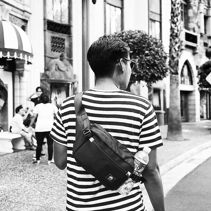 Every empty bottle is filled with stories. Photo: @nabilakariza . Daytona PRESTA 4L IDR 228.000 We accept Visa & Mastercard .  Visit http://ift.tt/1Ic4TNQ or reach us:  LINE@ official: @westwardworks  WA: 62 812-9705-7799