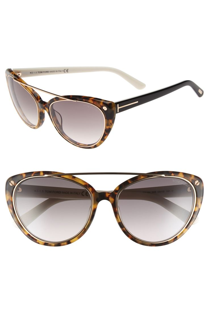 188 best glasses images on pinterest | sunglasses, accessories and