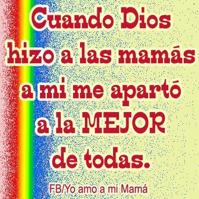 #amo a mi #mamá https://www.facebook.com/amamosanuestrasmadres?fref=ts