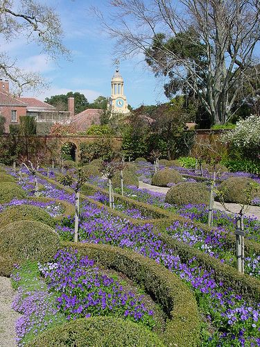 Lovely Gardens 39 best filoli house & gardens images on pinterest | house gardens