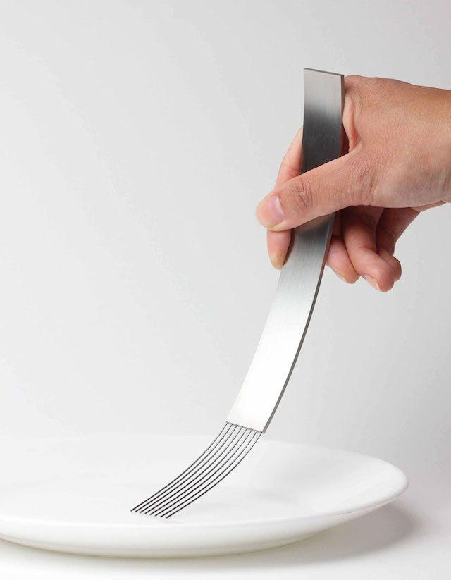 james-stoklund-designer-ustensiles-cuisine-design-conception-