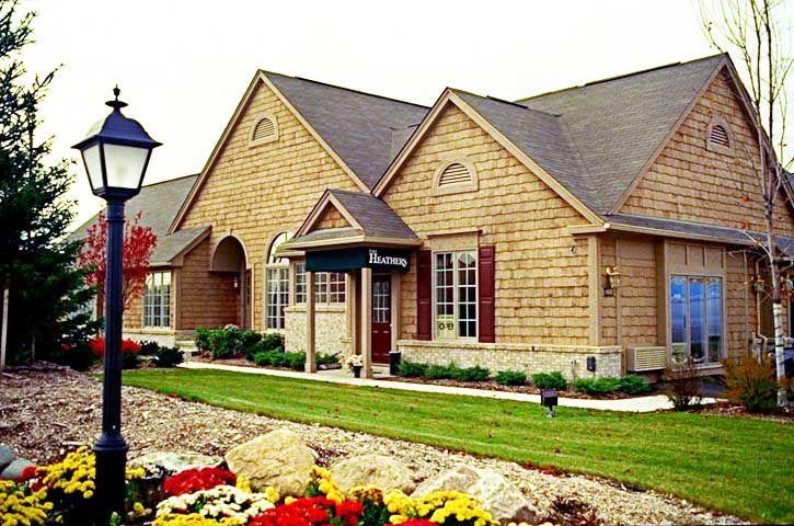 Best Cedar Shake Siding Cedar Shake Siding Panels Faux Cedar 400 x 300