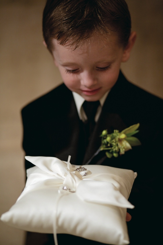 152 Best Ring Bearers Images On Pinterest Bearer Boutonniere