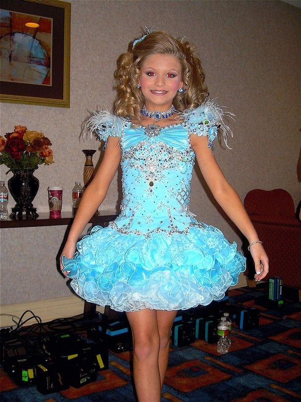717 Best Pageants Images On Pinterest Beauty Pageant