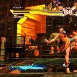 """Прославленные бойцы Street Fighter сойдутся в эпических битвах два на два с участниками турнира """"Железный кулак"""" из культовой серии Tekken"""