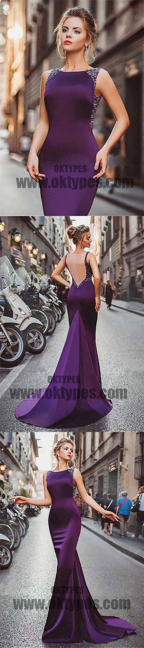 172 best vestidos de noche images on Pinterest | Classy dress, Party ...