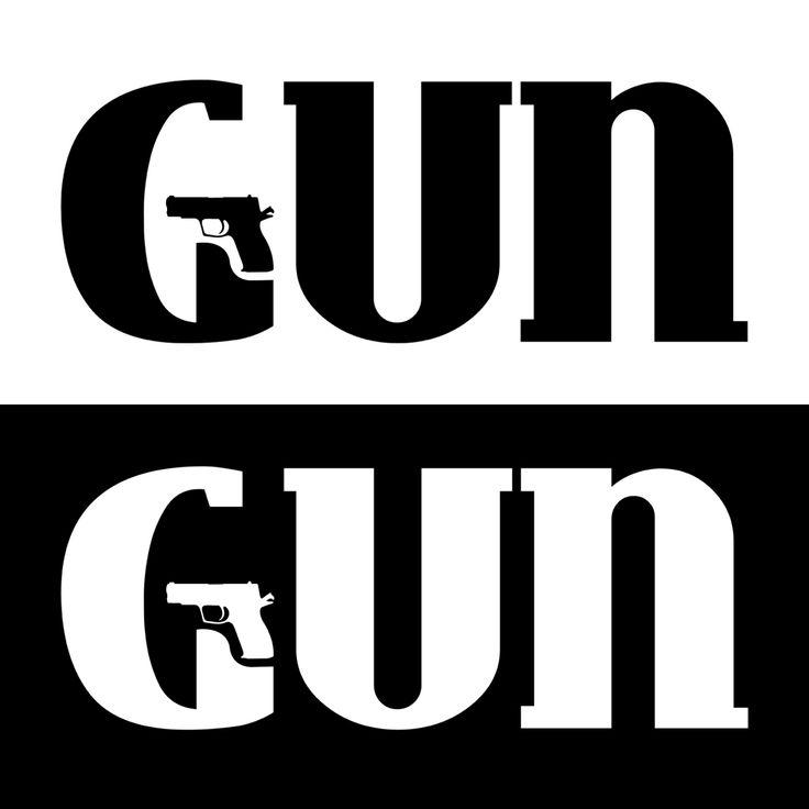 Gun-logó újratöltve