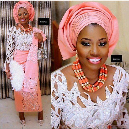 Traditional Bride Makeover : 3307 best African Bride images on Pinterest