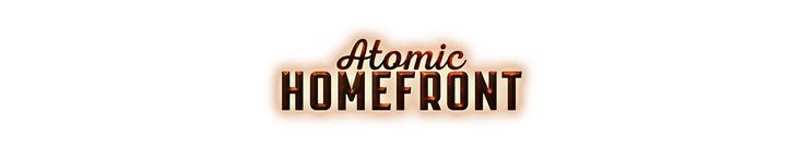 Atomic Homefront - Watch the HBO Original Documentary | HBO