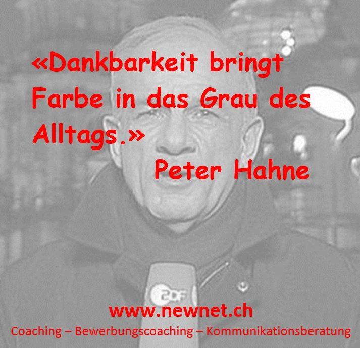 Coaching:  beruflich und privat weiterkommen http://www.newnet.ch/coaching.html