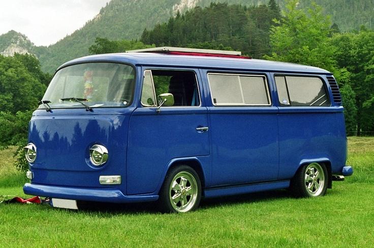 vw camper cars pinterest vw camper and vw bus. Black Bedroom Furniture Sets. Home Design Ideas