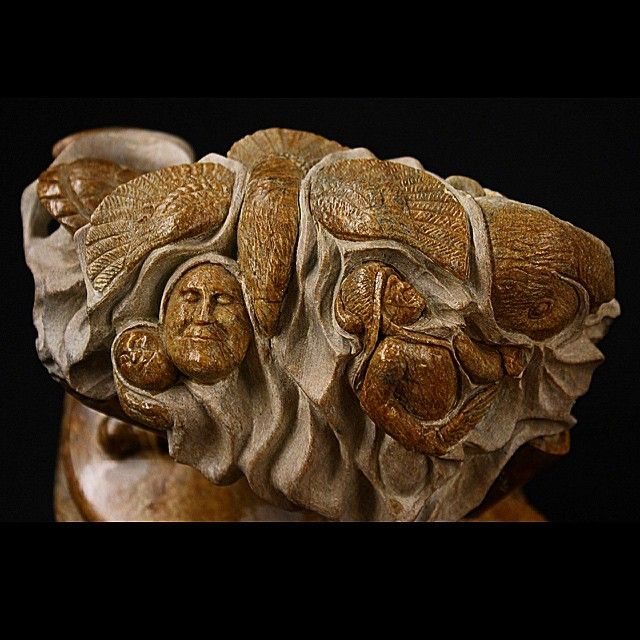 Best images about stone carvings on pinterest soaps