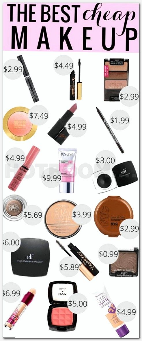 ip on, full makeup tutorial step by step, how make up, smokey eye tutorial easy, academy makeup, be make up review, alba make up, makeup with light blue dress, beauty make up studio,  face makeup tips com, spring cosmetics, games for girls dressup and makeup, beauty tips in homemade, youtube eye makeup tutorial, how to do good eye makeup, ever cosmetics