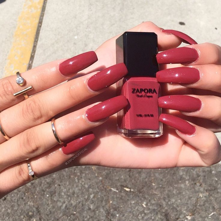 359 Best NAIL LACQUER GALLERY Images On Pinterest