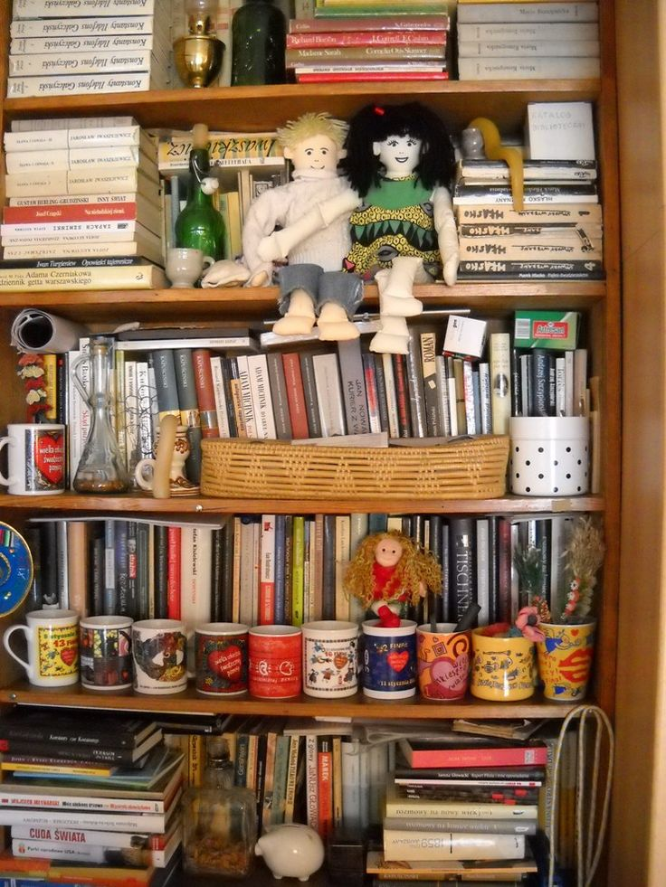 """Miłą niespodziankę swoimi zdjęciami sprawiła nam pani Magdalena Tarasiuk - autorka książki """"I nie mów do mnie Dżordżyk""""."""