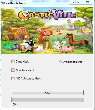 Castleville hack engine, Castleville hacks, Castleville cheat Engine, Castleville hack Cheat, Castleville  Cheats