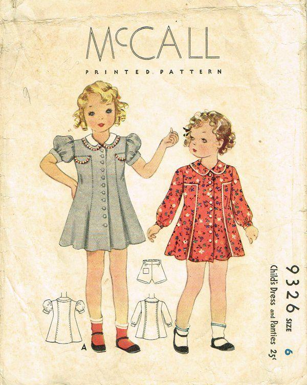89 best vintage children s clothing images on