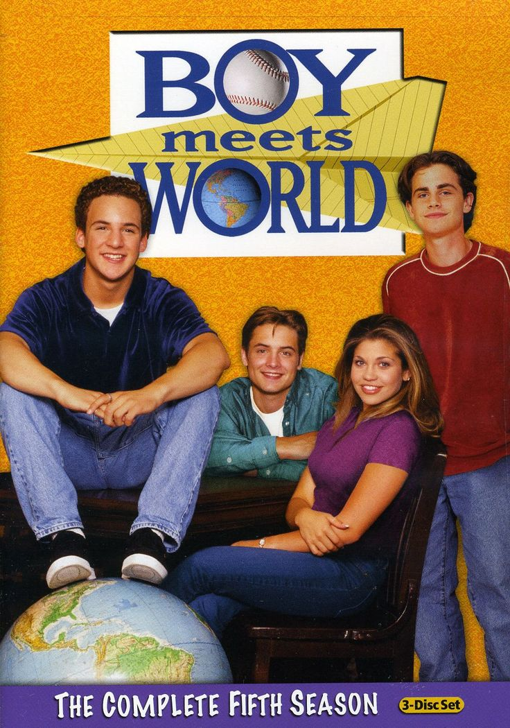 boy meets world a p Fans of the 90's hit television series, boy meets world, are in for a real treat disney channel is proud to present its newest series, girl meets world, coming to.