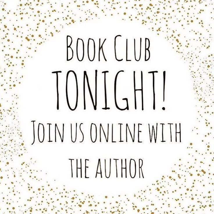 Tonight is the night! Emma Kennedy will be joining us in person and online to talk about her book Shoes for Anthony. Make sure to be logged on to our Facebook group page at 7:30pm GMT for the live chat. We cannot wait to see you all online and to see you all in your local #poppylovesbookclub group!