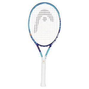 IT'S HERE!! The HEAD Instinct Graphene XT Instinct MPtennis racquet is most famously endorsed by WTA star Maria Sharapova. #bestheadracquetyet #instinct #tennisexpress