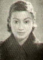 Hatice Bodur, çok başarılı bir eğitim dönemi geçirdikten sonra önce Fen Fakültesini ardından da 1936 yılında İstanbul Tıp Fakültesini Pekiyi derece ile bitirdi. 1940-1943 yılları arasında İstanbul Tıp Fakültesi KBB Kürsüsünde Sağlık Bakanlığının Fahri Asistanı olarak çalıştı ve 1943 yılı Mayıs ayında İhtisas Sınavını vererek Türkiye'nin ilk Kadın KBB Uzmanı oldu. KBB Diplomasını almasına rağmen, muhtemelen KBB alanında hiç çalışmadı ve bir ay sonra Almanya'ya giderek Kimya bölümünde çalışma