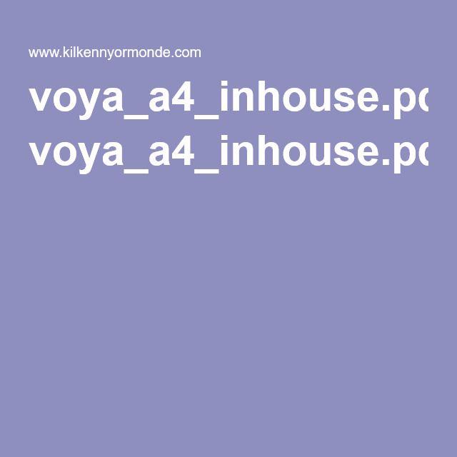 voya_a4_inhouse.pdf